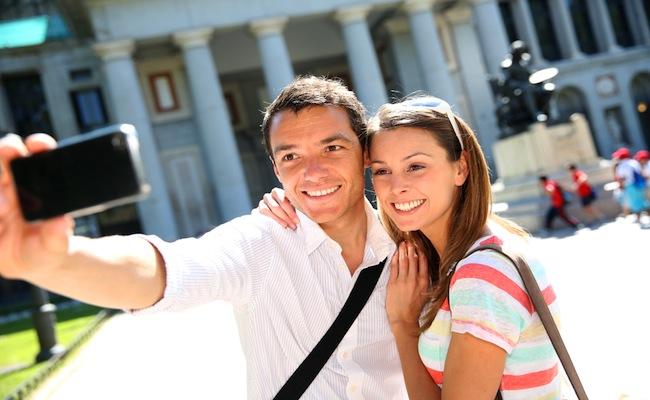 tourisme_smartphones
