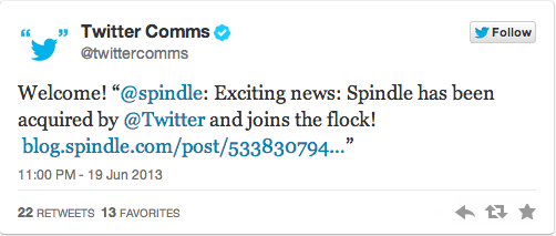 twitter-spindle