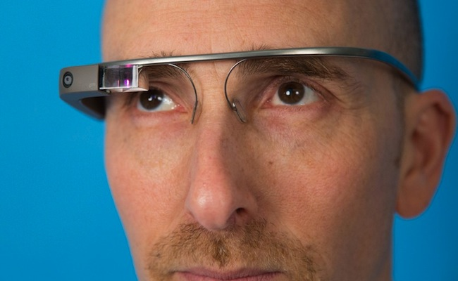 Google-Glass-Future-Thumb