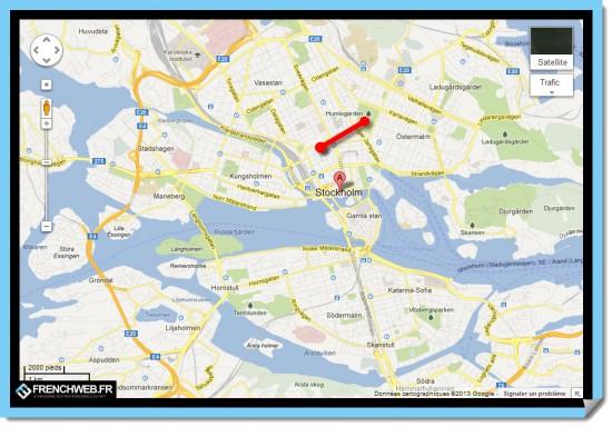 Web69-Stockholm-2
