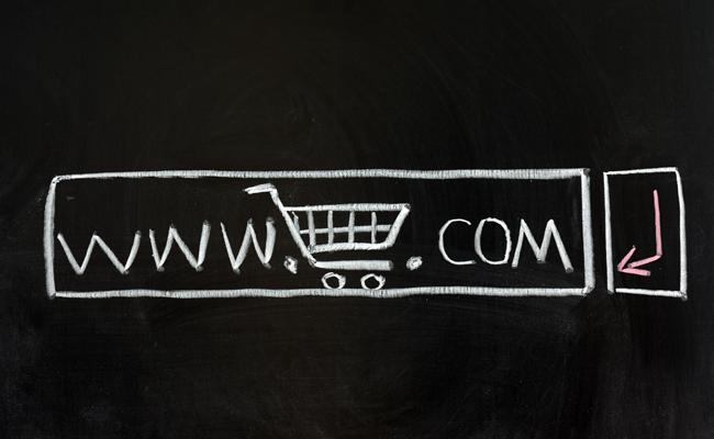 chronique-ecommerce-frenchweb3