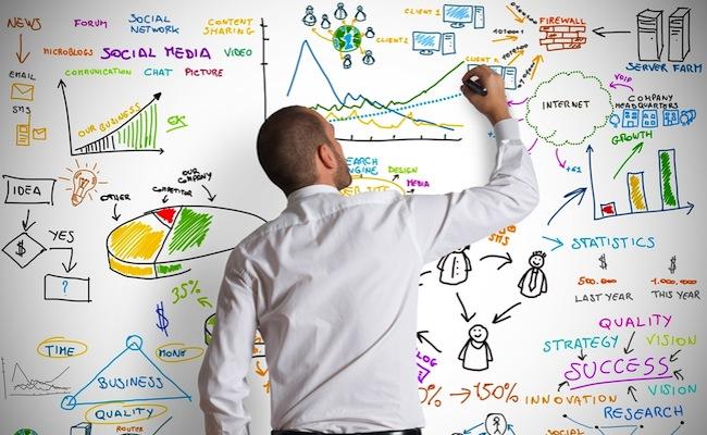 infographie-marketing
