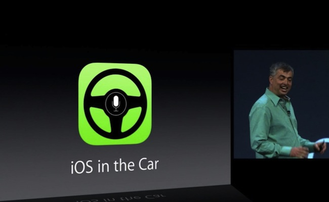 ios-in-the-car