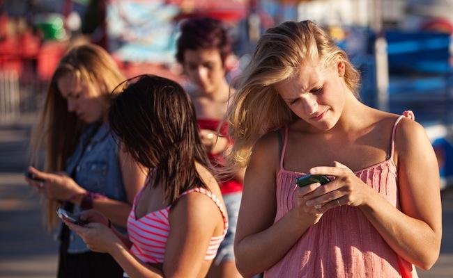 mediametrie-jeunes-mobile