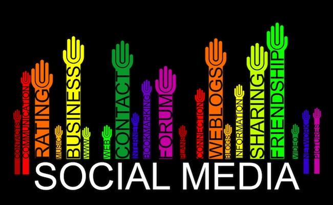 social-media-Solis