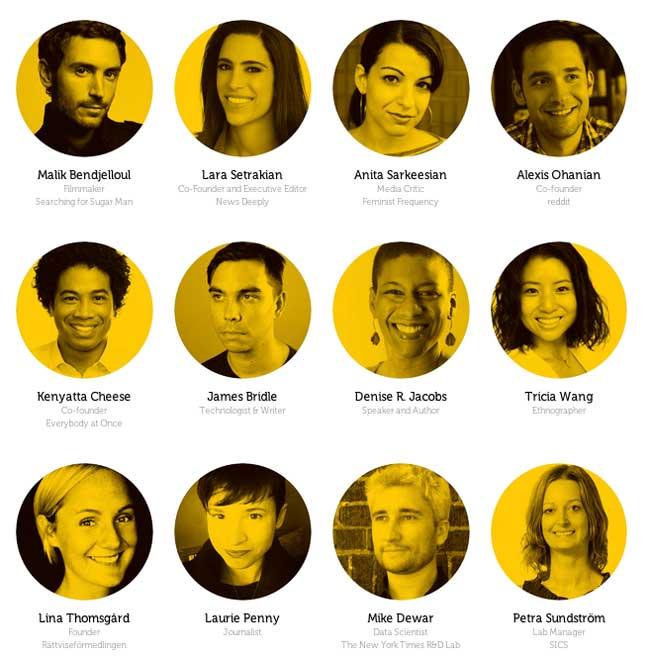 speakers-media-evolution-2013