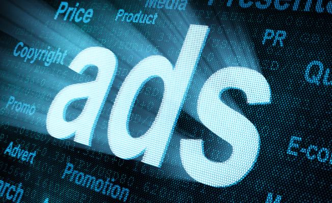 Top 10 des pays qui dépensent le plus en publicité en ligne