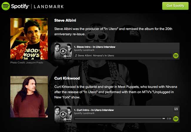 spotify-landmark-2