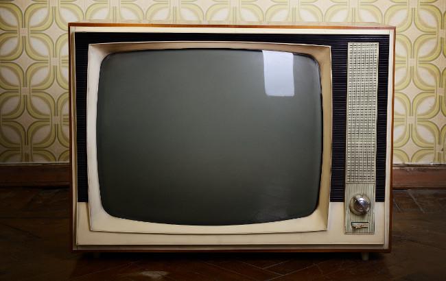 tv-pub