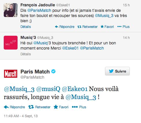 twitter-musiq3-parismatch