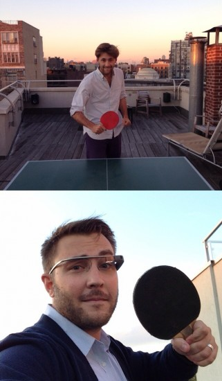 FrontBack_Poutsch