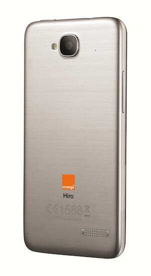 Orange-Hiro