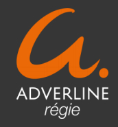 adverline
