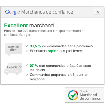 google-marchands-de-confiance-box
