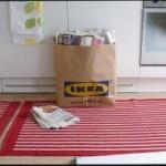 sac_papier1