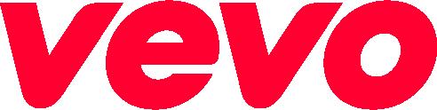 VEVO_logo_red_RGB