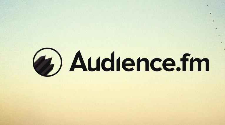 audience-fm