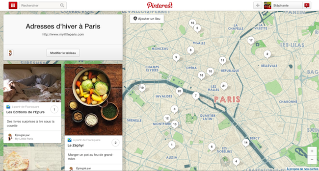 pinterest-epingle-geolocalisee