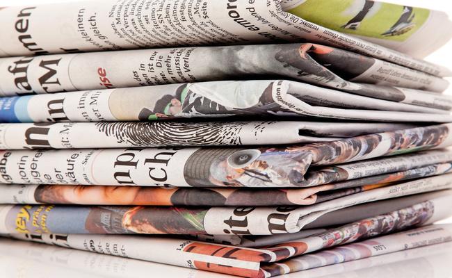 presse-journaux-magazine