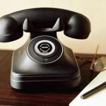 1930s-style-cordless-retro-phone