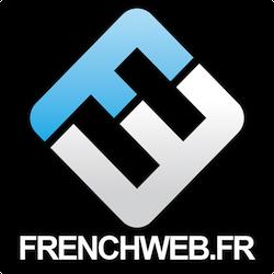 Frenchweb_700x700