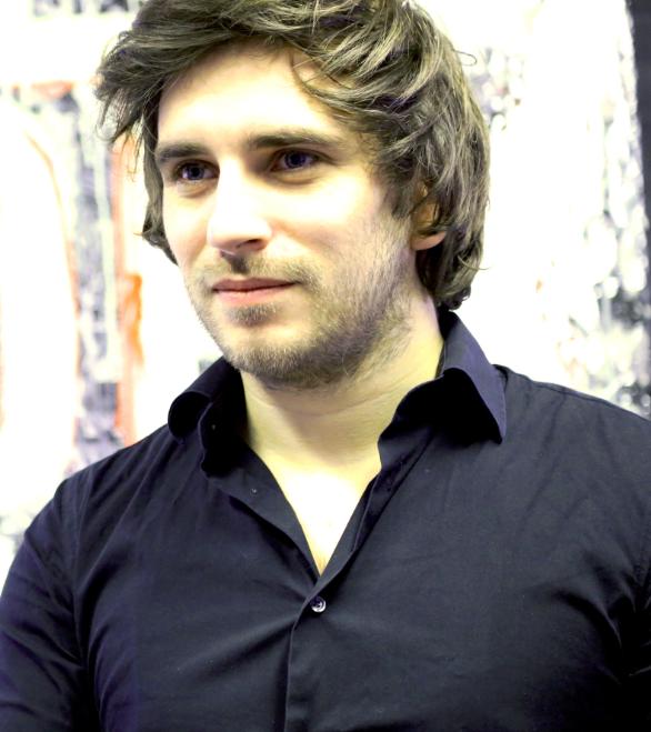 Jean-Christophe Bonicard-profil