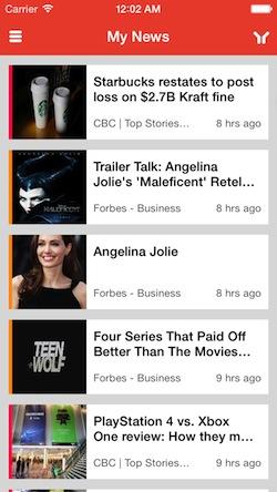 Newsvibes_Screenshot_1
