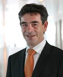 Pierre-Alexandre Teulié