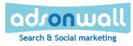 adsonwall-logo