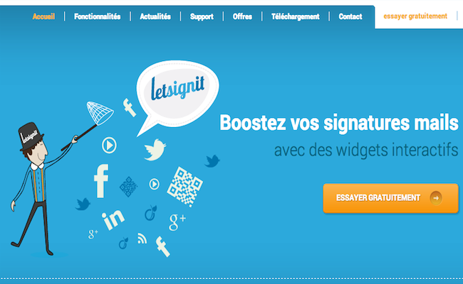 letsignit-logo