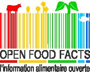 openfoodfacts