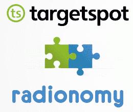 targetsport-radionomy