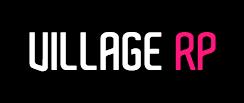 village-rp