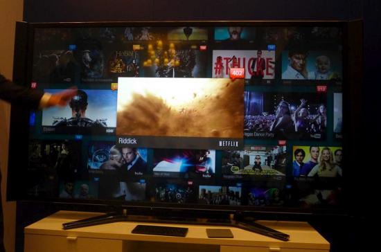 Capture d'écran 2014-01-13 à 08.24.05