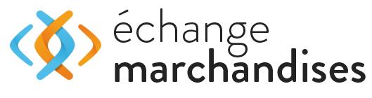 EchangeMarchandises