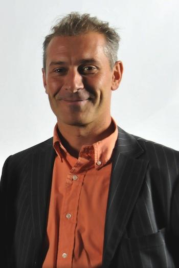 Stéphane-Guerquin