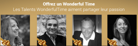 Wonderfultime2