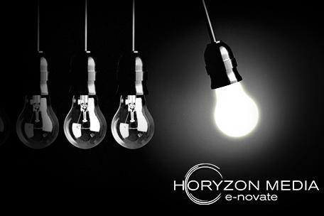 horyzon-media-e-novate
