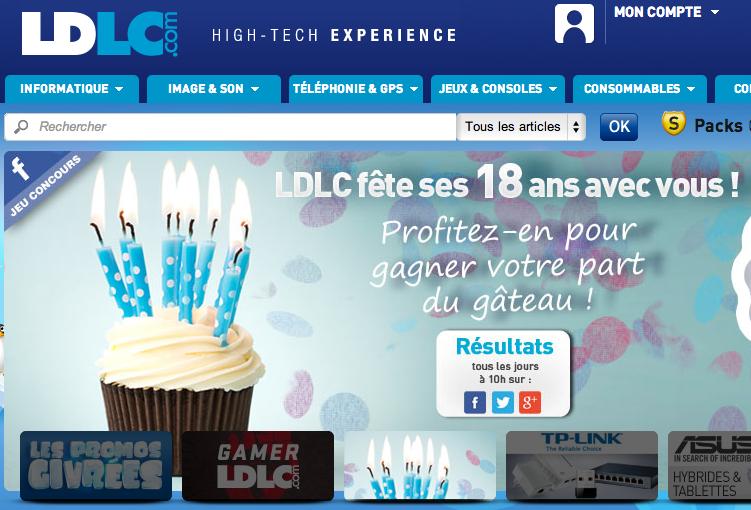 ldlc-2