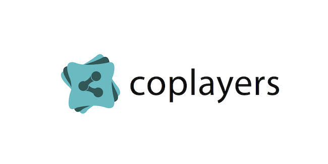 logo-coplayers - copie