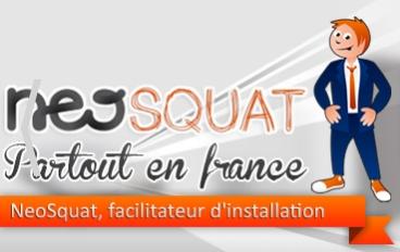 neosquat2