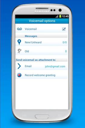 screenshot Travee 2