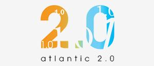 Atlantic20