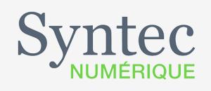 SyntecNumerique