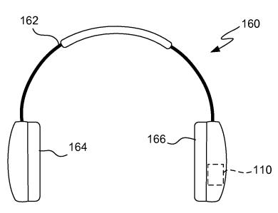 apple brevet-5