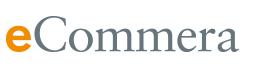 ecommera