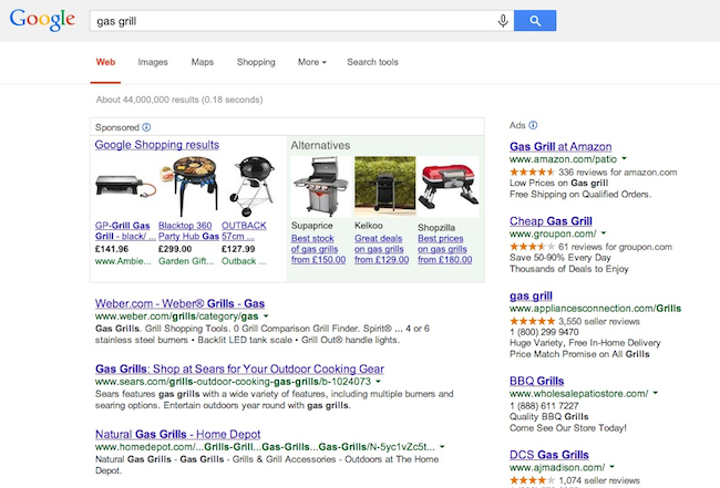 google-search-result-2.png