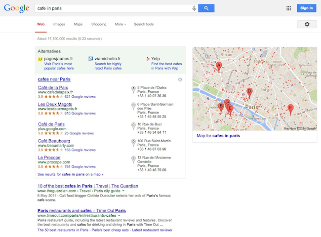google-search-result-3.png