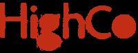 highco-logo