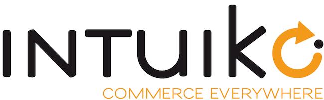 intuiko-logo